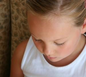 דלקת בשתן בקרב ילדות