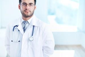 על סרטן הערמונית