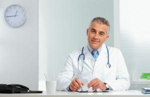 אי ספיקת כליות והקשר לדלקת בשתן