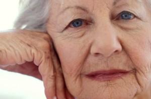 MonaLisa Touch - טיפול לייזר לבריחת שתן